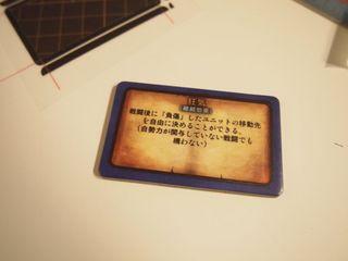 P3234114.JPG