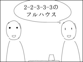 ld01.jpg