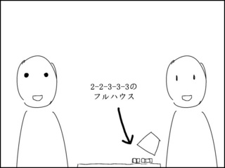 ld03.jpg
